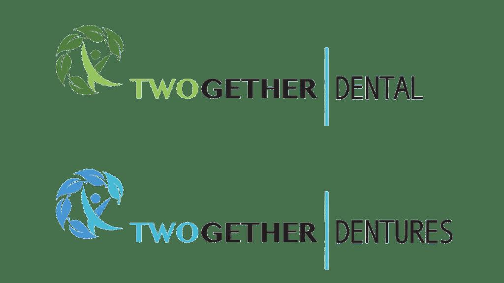 dentist-toronto-danforth